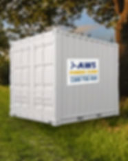 AWS Power Cube.jpg