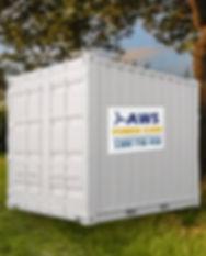 AWS Power Cube.jpg