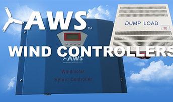 AWS Wind Controller 20x10 version 2.jpg