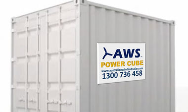 10 foot container.jpg
