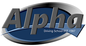 Alpha Driving School High Desert Since 1