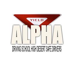buy driver ed the wheel online alpha driving school