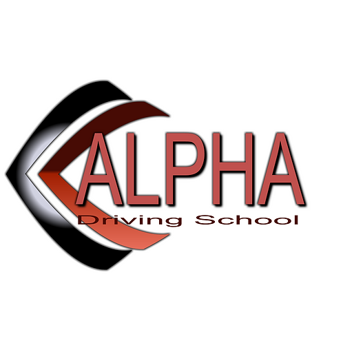 Teens, Driver Education Online & Behind The Wheel Program