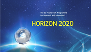 Horizon 2020 fancy.png