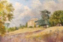 Nuneham painting.jpg