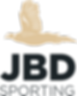 JBD_Logo_ProfilePic_White.png
