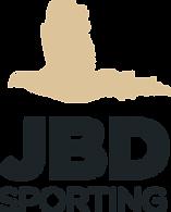 JBD_Logo_ProfilePic_White.png