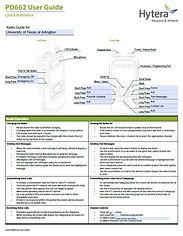Quick Guide Snip 2.JPG
