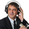 """עו""""ד תעבורה דויטש בראיונות רדיו"""