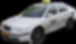 מונית, רשיון רכב ציבורי
