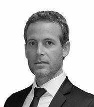 """עורך דין דודי דויטש, יו""""ר ועדת התעבורה הארצית של לשכת עורכי הדין"""