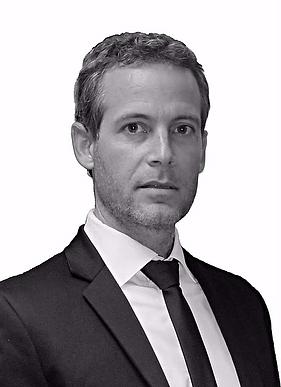 עורך דין תעבורה דודי דויטש