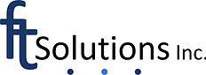 thumbnail_FT-Solutions.jpg