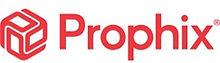 Prophix.jpg