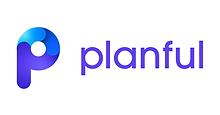 Planful_Logo_1200x630_Social (1).png