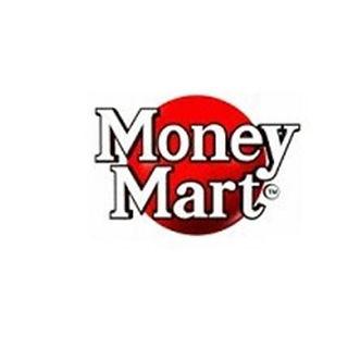 Money%20Mart_edited.jpg