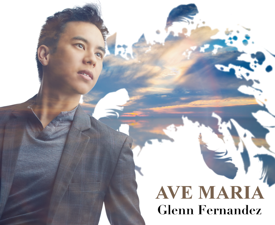 From the Stage to the ER - Interview with Glenn Fernandez