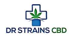 Dr Strains CBD