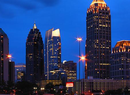 Atlanta Launches Power to Change Initiative