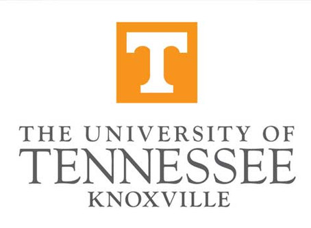 Informing the Future at University of Tennessee