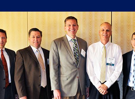 SMPS Healthcare Symposium