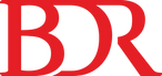 BDR_ Red Logo.png