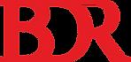 BDR_ Red Logo.png