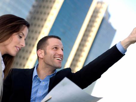 Comment améliorez-vous la qualité de vie au travail dans votre entreprise ?