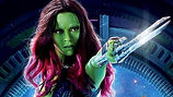 guardians-of-the-galaxy-gamora-1200x675.
