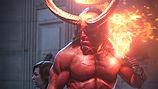 hellboy-9.jpg