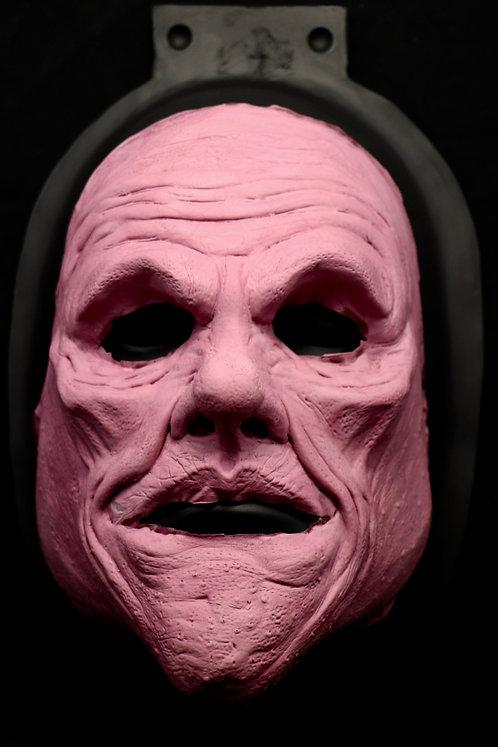 Clown of Evil - Foam Latex Prosthetic F-07