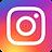 logo Instagram vector.png