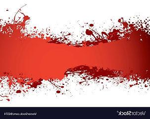 blood-banner-vector-86374.jpg