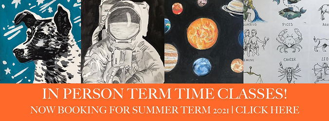 Cygnets Summer Term 2021 Banner.jpg