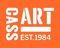 Cass Logo Orange.jpg