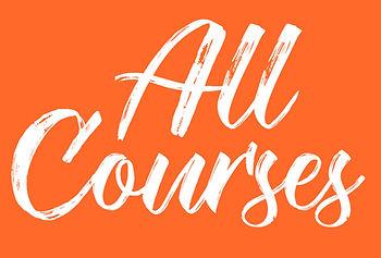 All Courses.jpg