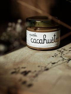 CACAHUETE21.jpg