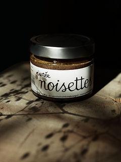 NOISETTE21.jpg