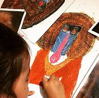 Start Your Own Kids Art School Franchise in the UK