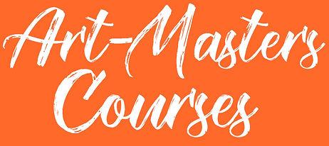 Art Masters Courses.jpg