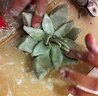 Clay Flower.jpg