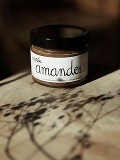 AMANDE21.jpg