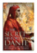 Mark Booth Jonathan Black Author   The Secret History of the World, The Secret History of Dante, The Sacred History
