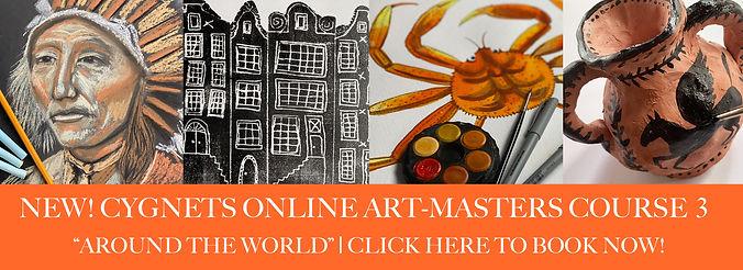 Cygnets art masters 3 Online Banner.jpg