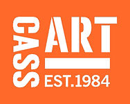 Cass Logo Orange.jpg