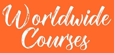 Worldwide Courses.jpg