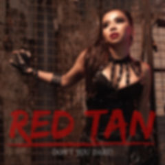 Red Tan Dont You Dare.jpg
