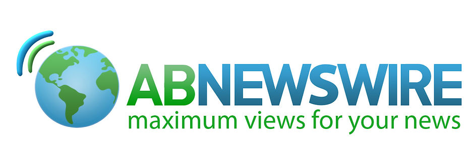 AB_Newswire_Logo.jpg