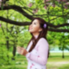 BeautyPlus_20190426182622014_save-01.jpe