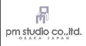 pm studio_edited.jpg